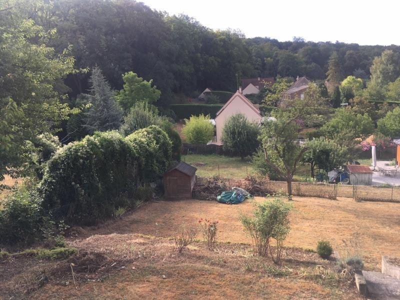 Vente maison / villa L isle adam 336000€ - Photo 3