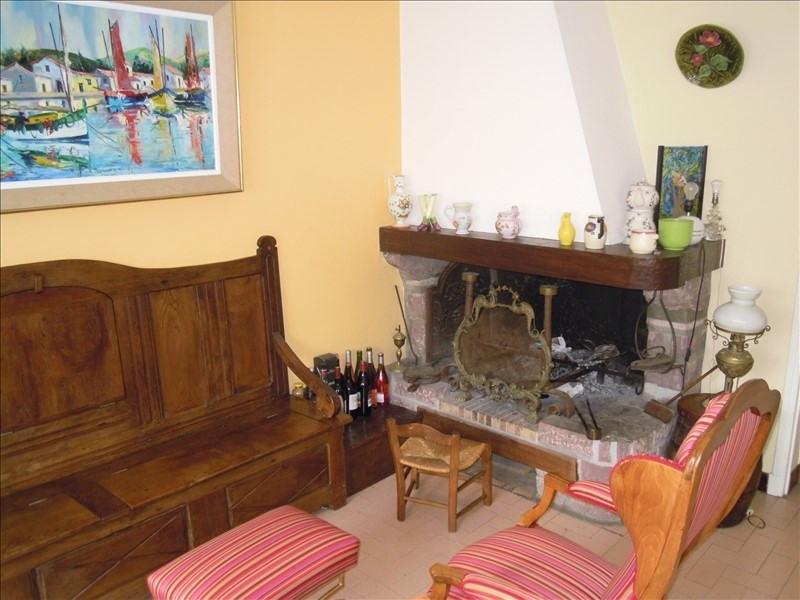 Venta  apartamento St palais 149000€ - Fotografía 8