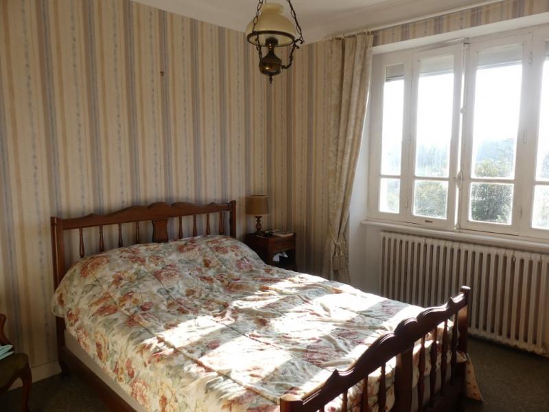 Vente maison / villa Ploneour lanvern 148400€ - Photo 4