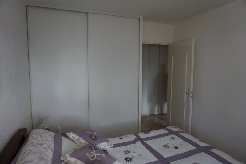 Vente appartement Avignon 135 000€ - Photo 6