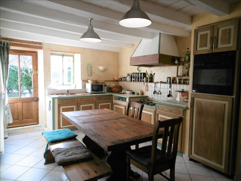Vente maison / villa Chindrieux 235 000€ - Photo 3