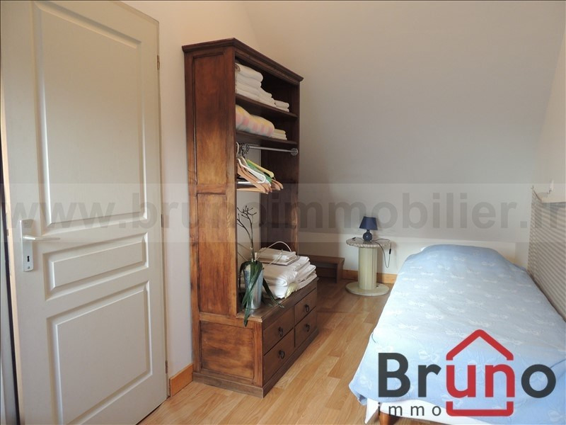 Sale house / villa Machiel 335 900€ - Picture 13