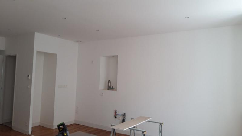 Sale apartment Pau 97800€ - Picture 7