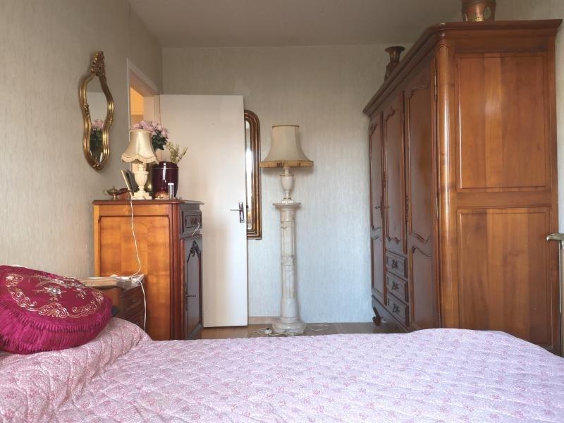 Revenda apartamento Evry 169000€ - Fotografia 9