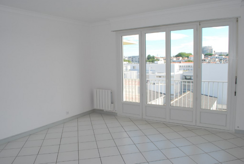 Rental apartment Royan 695€ CC - Picture 2