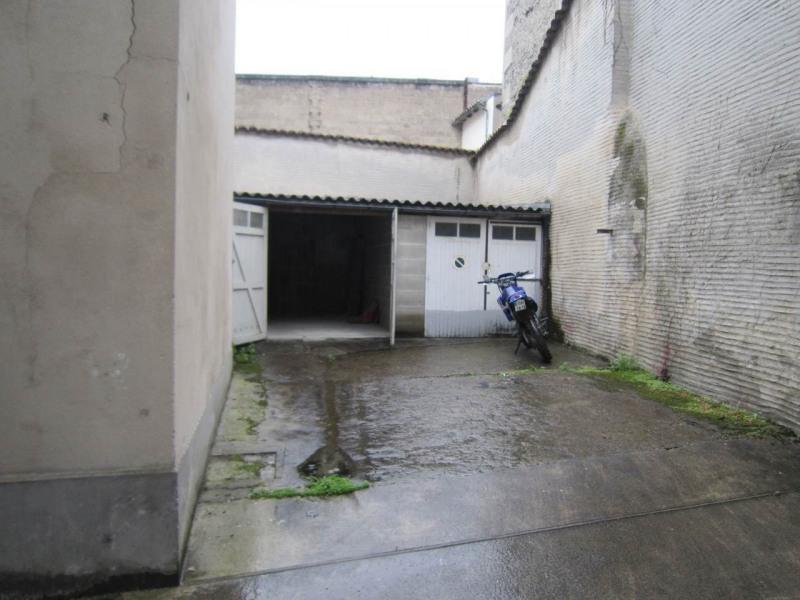 Location parking Cognac 61€ CC - Photo 3