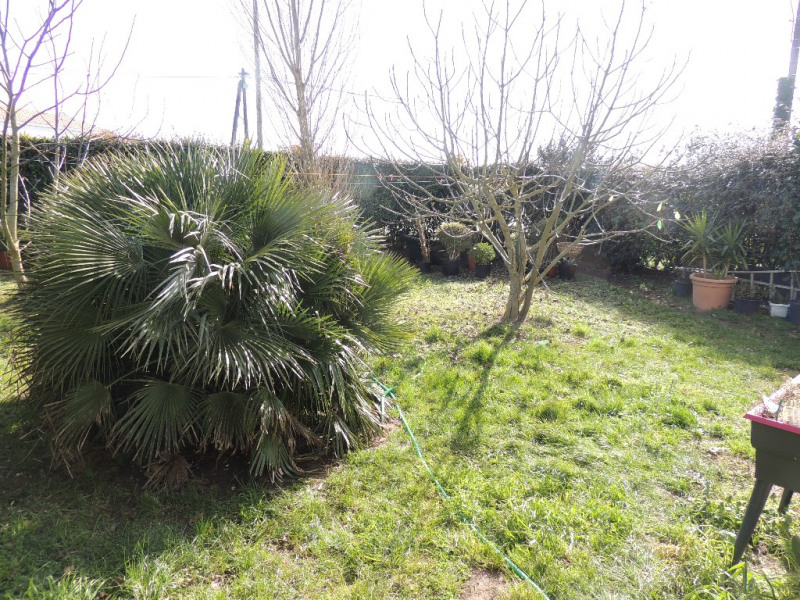 Sale house / villa Royan 229 500€ - Picture 10