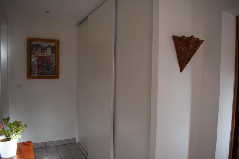 Venta  casa Bonnieres sur seine 349000€ - Fotografía 3