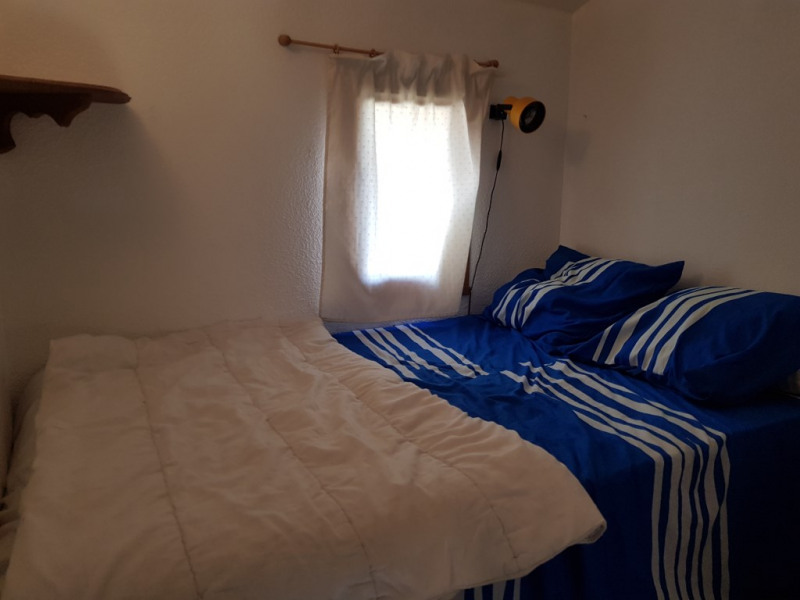 Vente maison / villa Les mathes 103790€ - Photo 4
