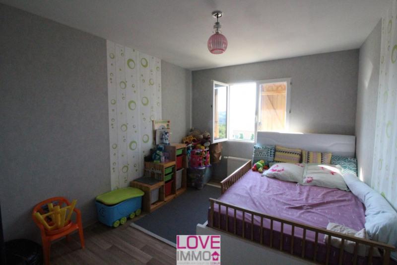Vente de prestige maison / villa La tour du pin 249000€ - Photo 9