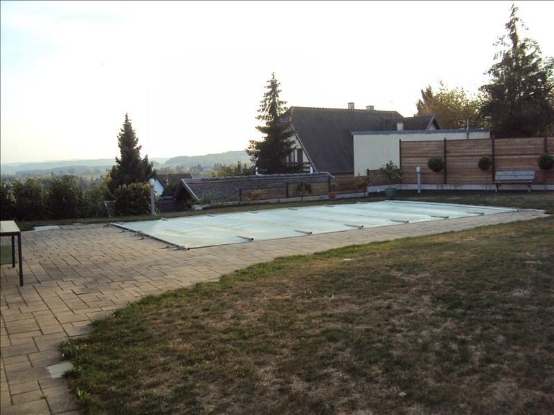 Vente de prestige maison / villa Zimmersheim 785000€ - Photo 10