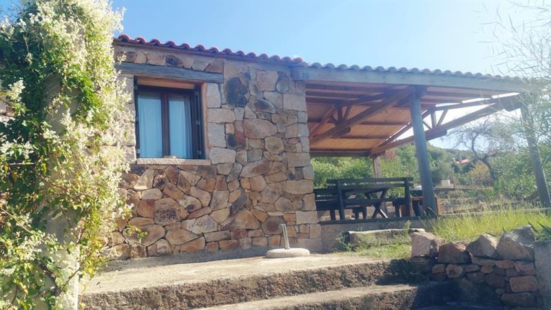Vente maison / villa Sagone 320000€ - Photo 9