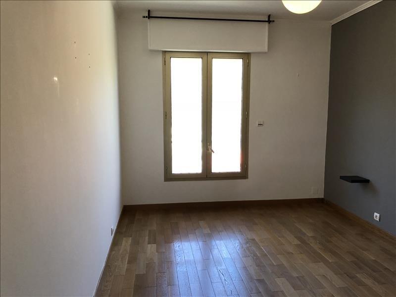Vente appartement L ile rousse 350000€ - Photo 6