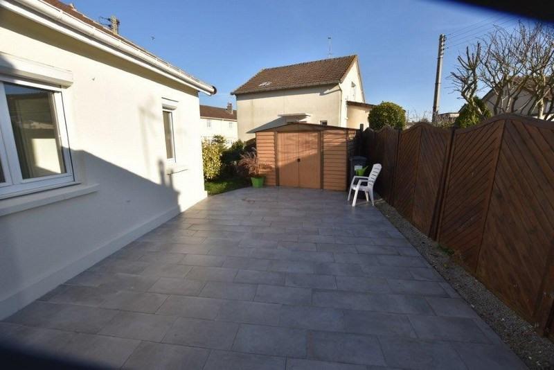 Vente maison / villa Carentan 149500€ - Photo 2