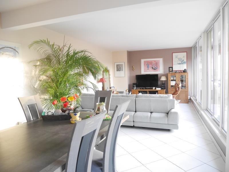 Vente appartement Aix en provence 469000€ - Photo 3