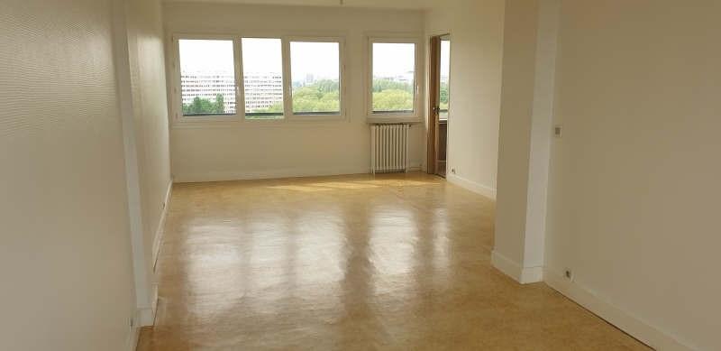 Alquiler  apartamento Maisons alfort 900€ CC - Fotografía 3