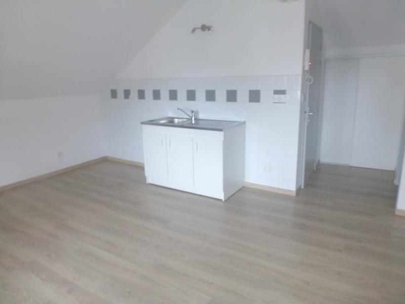 Location appartement Vals-les-bains 349€ CC - Photo 2
