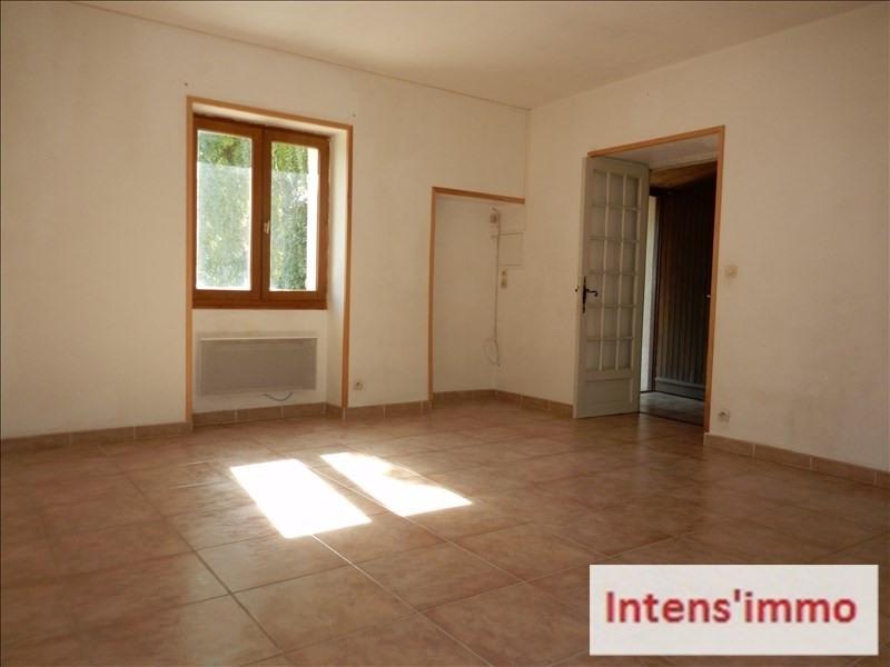 Sale house / villa Romans sur isere 199000€ - Picture 2