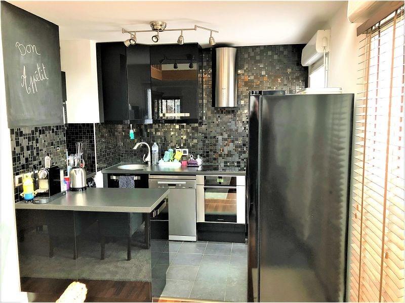 Sale apartment Juvisy sur orge 365000€ - Picture 5
