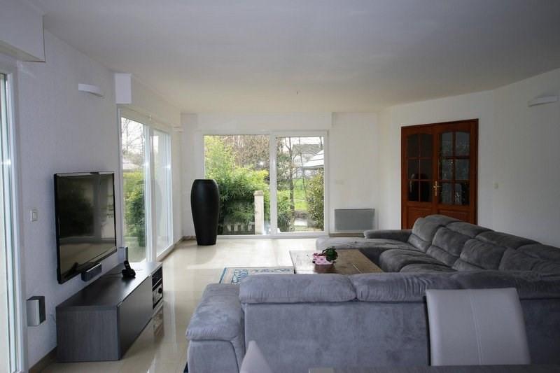 Vente maison / villa Châlons-en-champagne 316000€ - Photo 4
