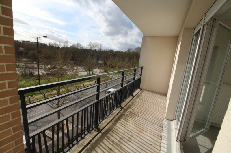 Sale apartment Meaux 189 000€ - Picture 3
