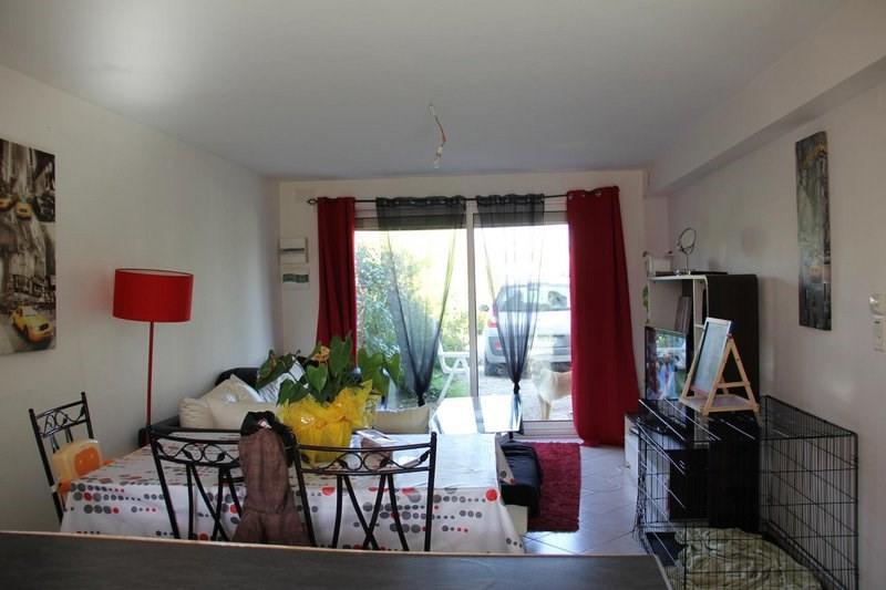 Location maison / villa Châlons-en-champagne 775€ CC - Photo 3