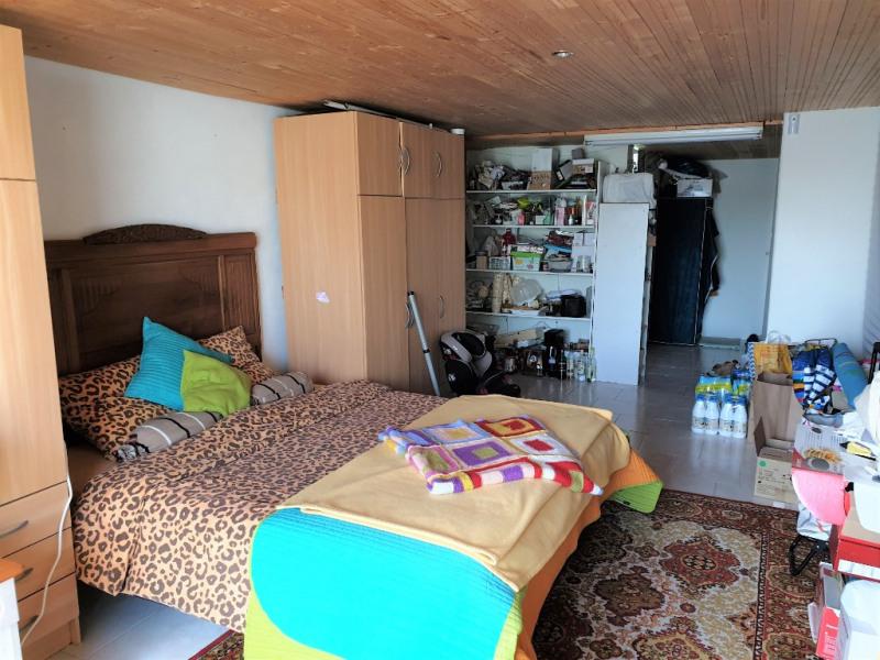 Vente maison / villa Etaules 514500€ - Photo 11