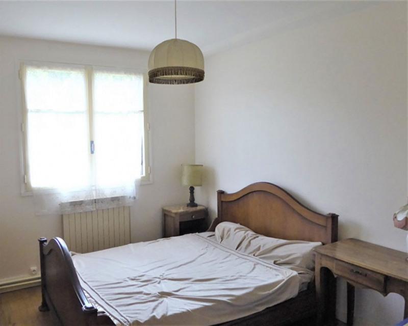 Vente maison / villa Flacheres 330000€ - Photo 10