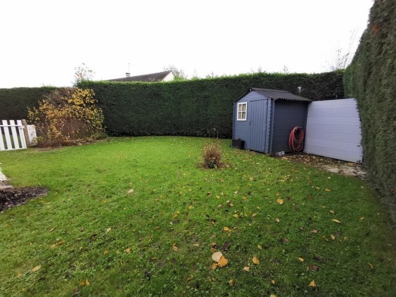 Sale house / villa Vendin les bethune 149500€ - Picture 10