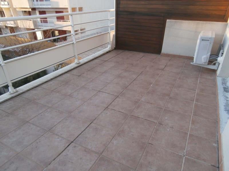 Location appartement Salon de provence 620€ CC - Photo 2