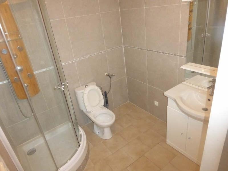Location appartement St maximin la ste baume 620€ CC - Photo 3