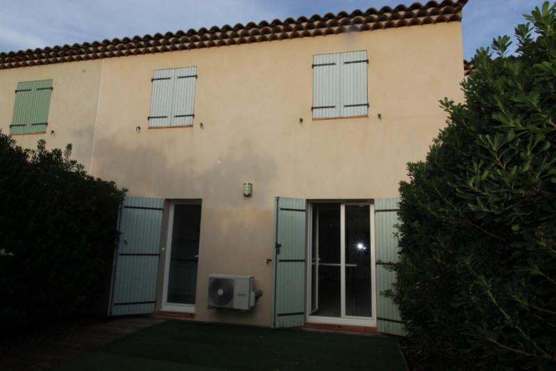 Vente maison / villa Hyeres 367500€ - Photo 1