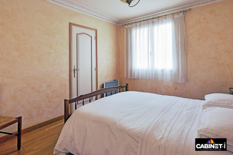 Vente maison / villa Vigneux de bretagne 345900€ - Photo 8