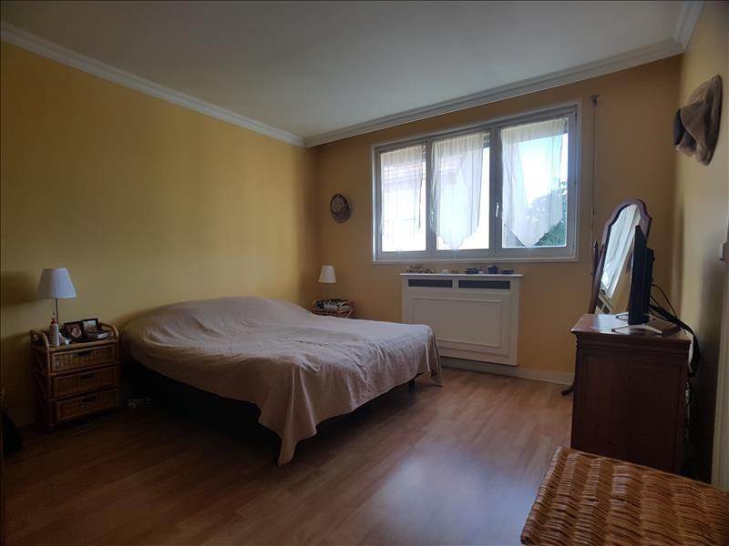 Vente maison / villa Brie comte robert 449000€ - Photo 8