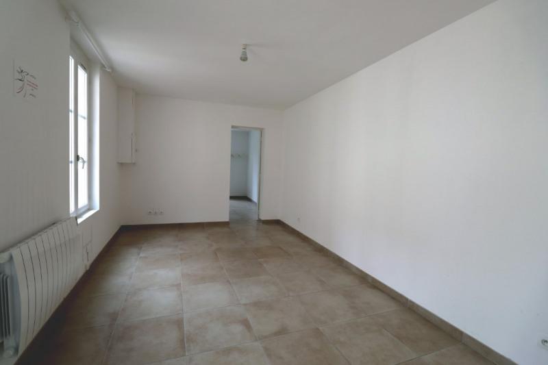 Vente appartement Montargis 75700€ - Photo 3