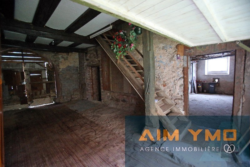 Vente maison / villa Colmar 98 000€ - Photo 2