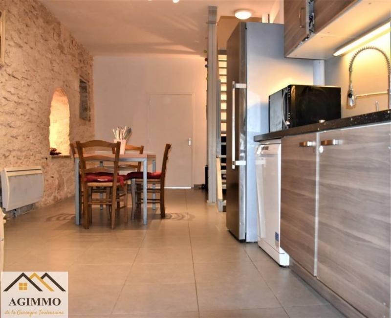 Sale house / villa Mauvezin 85000€ - Picture 5
