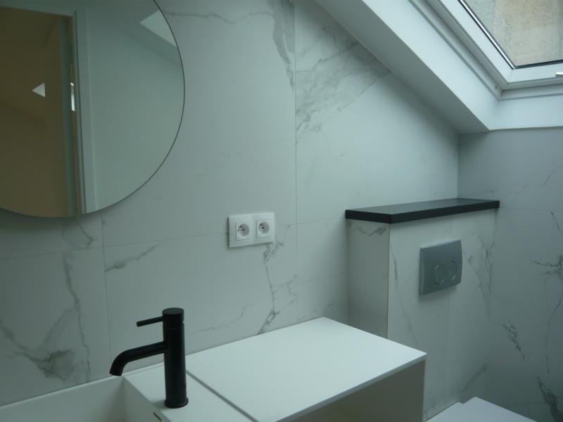 Deluxe sale house / villa Paris 13ème 1740000€ - Picture 15