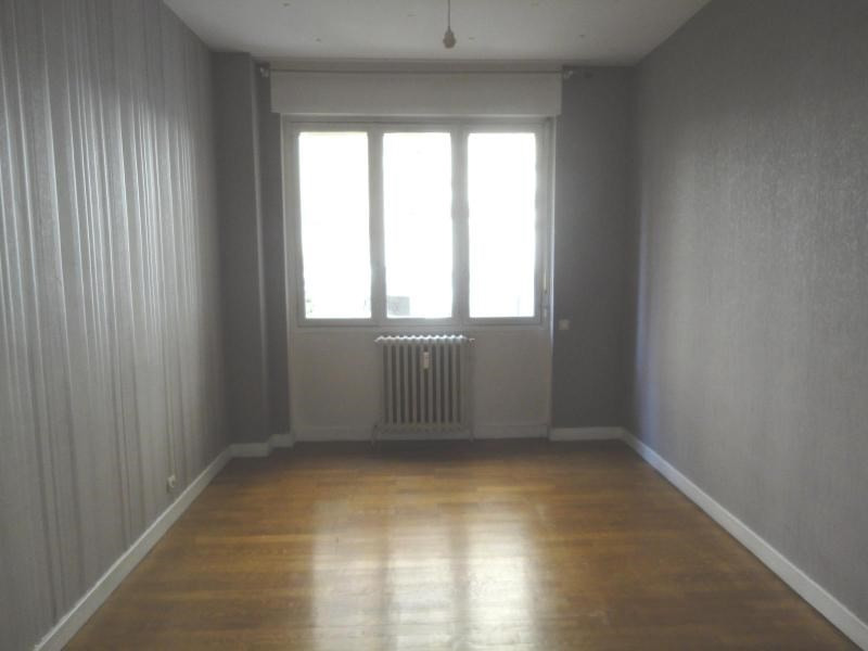 Location appartement Grenoble 800€ CC - Photo 3