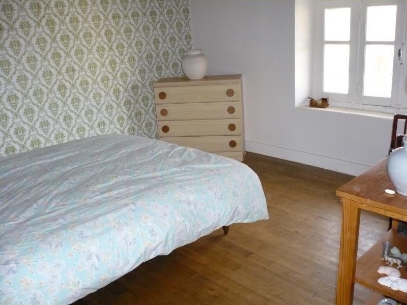 Sale house / villa Dournazac 118000€ - Picture 9