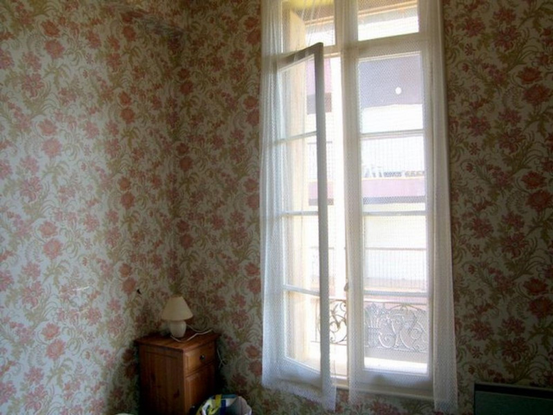 Vente appartement Prats de mollo la preste 55000€ - Photo 2