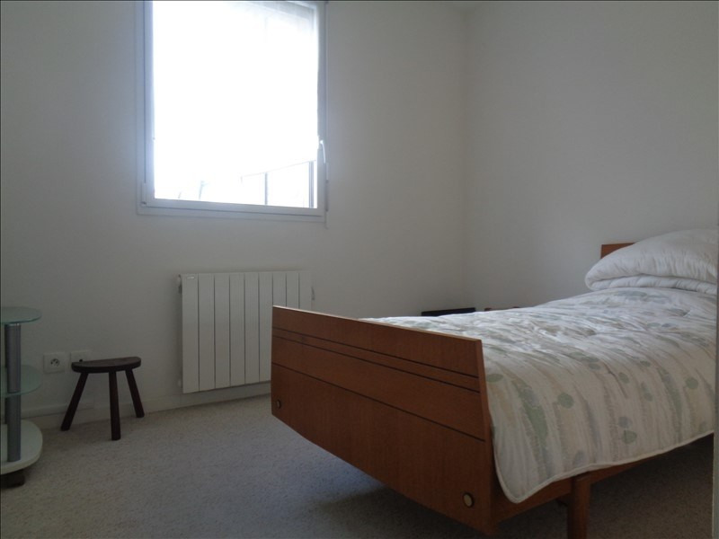 Vente appartement Bethune 322 400€ - Photo 10