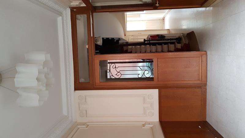 Affitto appartamento Asnieres sur seine 920€ CC - Fotografia 6