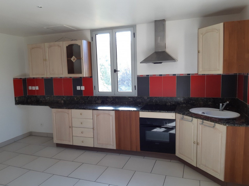 Rental house / villa Orphin 1490€ CC - Picture 11