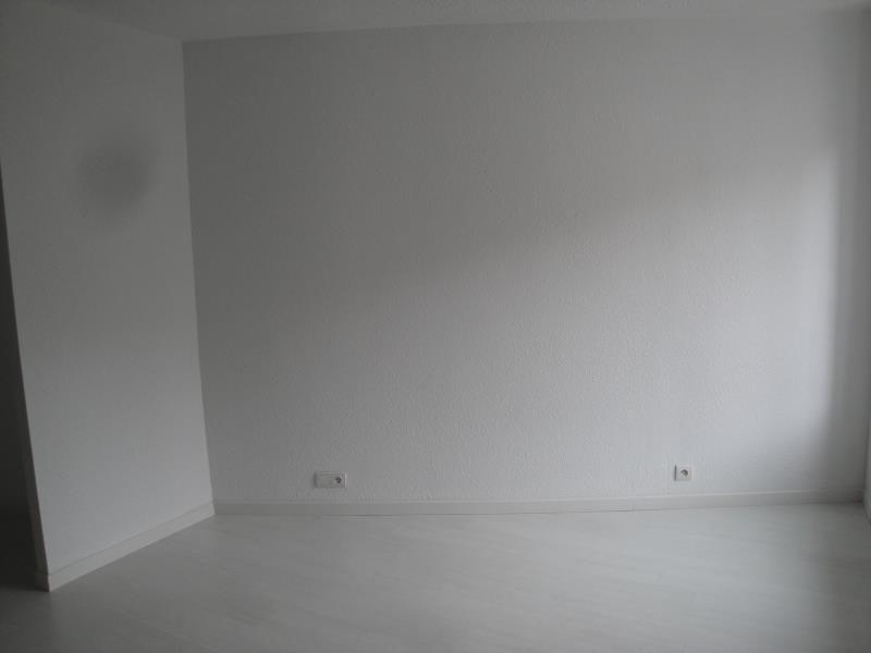 Vente appartement Beaucourt 94000€ - Photo 7