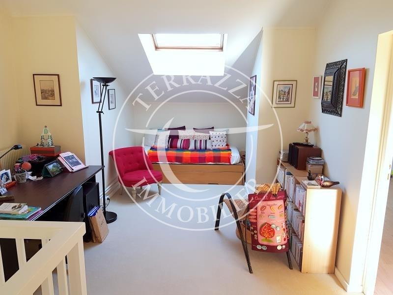 Vente appartement Louveciennes 680000€ - Photo 8