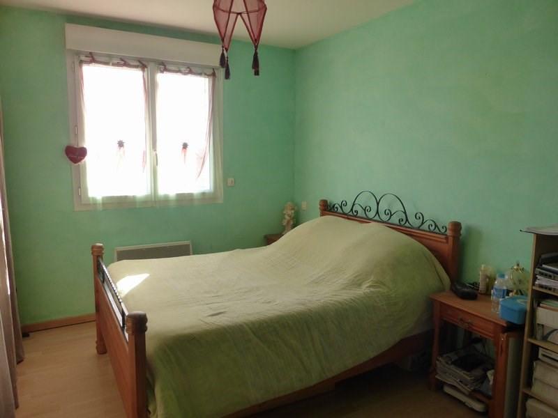 Sale house / villa St malo de la lande 213000€ - Picture 9