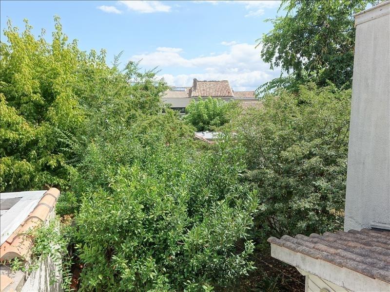 Vente de prestige maison / villa Bordeaux 649000€ - Photo 11