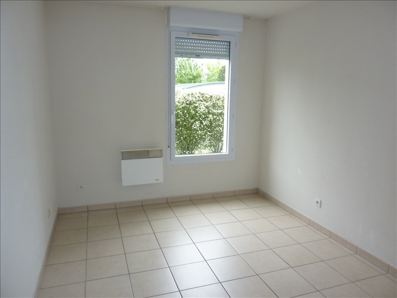 Rental apartment Vendome 525€ CC - Picture 8