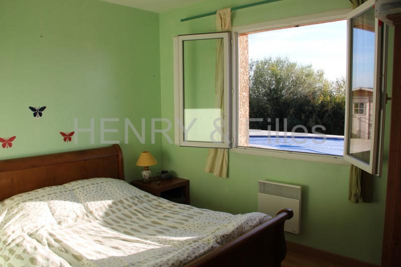 Sale house / villa Samatan 10 min 199000€ - Picture 8
